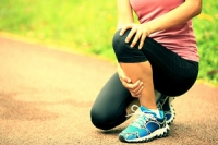 What Can Athletes Do to Avoid Shin Splints?